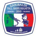 Garibaldi Tall Ships Regata
