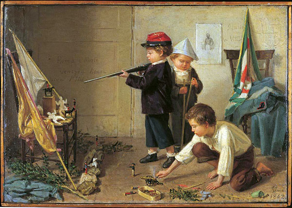 g_toma_-piccoli-patrioti_-1862