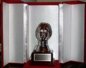 Premio Venere d'Argento